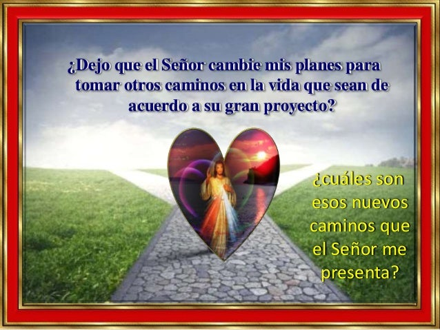 Salmo 71 Se postrarán anti ti, Señor, todos los pueblos de la tierra. Dios mío, confía tu juicio al rey, tu justicia al hi...