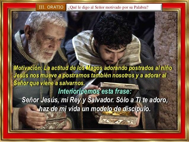 Él librará al pobre que clamaba, al afligido que no tenía protector; él se apiadará del pobre, y del indigente, y salvará ...