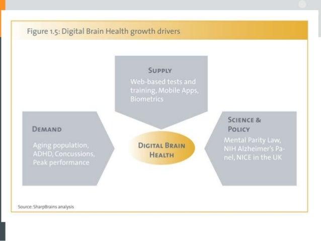 ① Lifelong neurogenesis and neuroplasticity ② 2010 NIH evidence review ③ Digital toolkit
