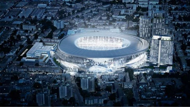 Answer Collected Works – asKQAnce 2014Ganesh Nayak 2016 Prelims Tottenham Hotspur NFL will play a minimum of two games per...
