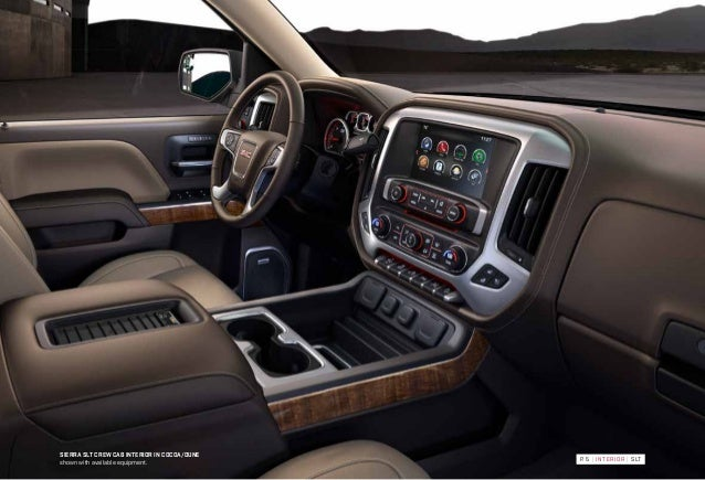 2018 Gmc Elevation - New Car Release Date and Review 2018 ...