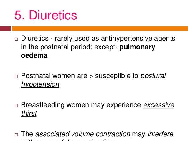 Labetalol Dosage Postpartum