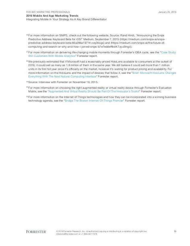 english sport essay pt3 formal letter