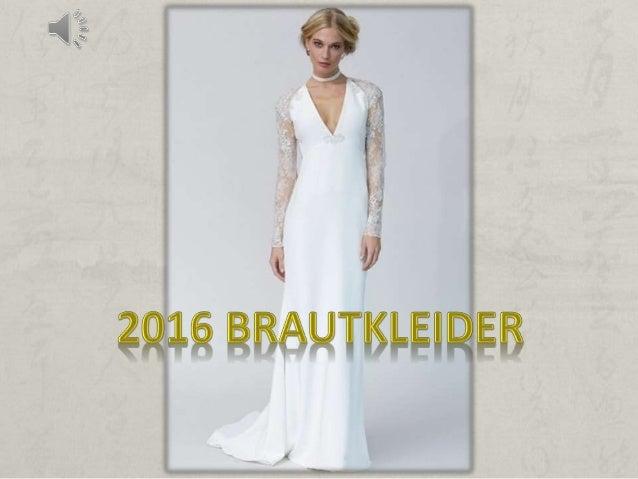2016 neue brautkleider online persun kleid