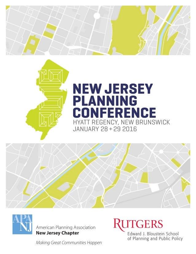 2016 new jersey planning conference program american planning association new jersey chapter po box 813 new brunswick nj 08903 848932 malvernweather Choice Image