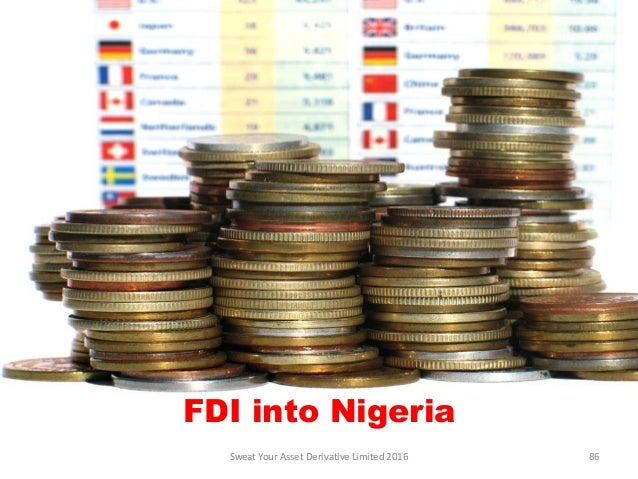appraise macro economic objectives of fiscal policy in nigeria (gbosi, 2001) in other words, fiscal policy is a major economic stabilisation weapon that involves measure taken to regulate and control the volume, cost and availability as well as direction of money in an economy to achieve some specified macroeconomic policy objective and to counteract undesirable trends in the nigerian economy (gbosi, 1998.