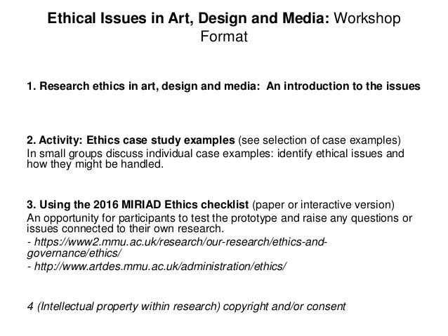 ethical form Making choices: a framework for making ethical decisions decisions about right and wrong permeate everyday life ethics should concern all levels of life: acting properly as individuals, creating responsible organizations and governments, and making our society as a whole more ethical.