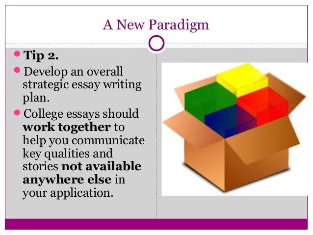 essay on non-academic achievement