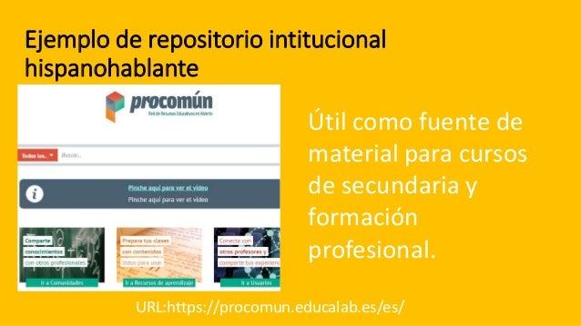 Open Learn Languages (Open Universtity) URL: http://www.open.edu/openlearn/languages#
