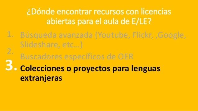 LORO. Language Open Resources Online URL: http://loro.open.ac.uk/