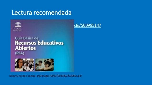 Bueno, bonito y gratuito: recursos educativos abiertos en el aula de lenguas extranjeras