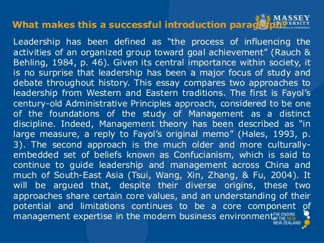 theoretical management and its modern day Strategic management theory and application  widely used in the modern business world • however, the term strategy is so widely used for different purposes that it has lost any clearly defined meaning  • contemporary thoughts in the field of strategic management.