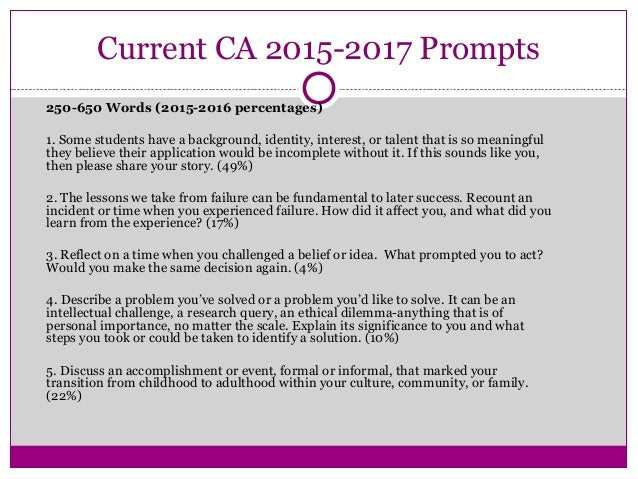 Academic help argumentative essay top quality