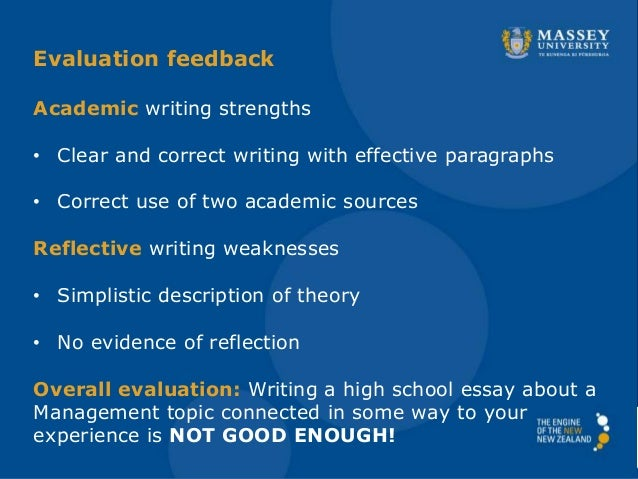 is a good way to start writing a reflective essay Staying in the game, an essay on how to academia that slays it by @danielnettle how to write a long quote in a research paper yes hello i'll have the ten paragraph english essay with extra procrastination on the side.