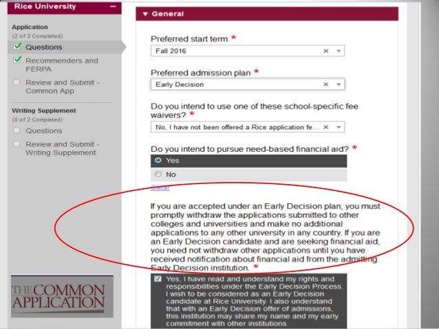 how to withdraw applications after early decision berkeley