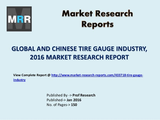 Hydraulic industry for global and china