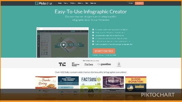Glimpse Inside the 2016 Digital Storytelling Toolkit