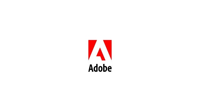 © 2016 Adobe Systems Incorporated. All Rights Reserved. Adobe Confidential.