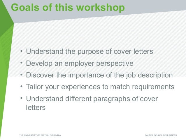Purpose Cover Letter All Purpose Cover Letter Sample Review