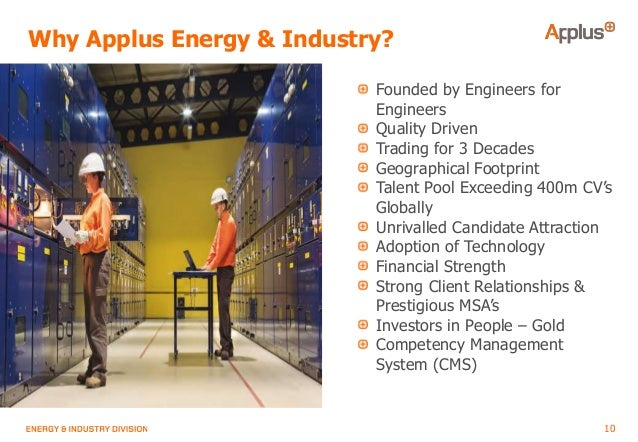 2017 01 applus  energy  u0026 industry