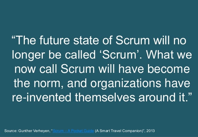 Scrum Day UA 2017 - re-vers-ify Slide 3