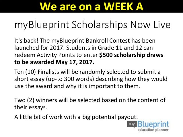 2017 03 13 bchs announcements edit we are on a week a 17 malvernweather Gallery