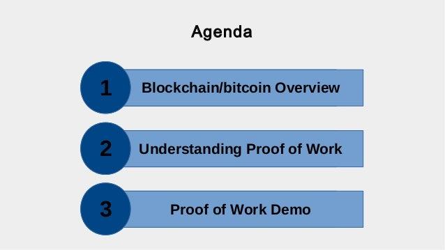 Litecoin Vs Bitcoin Vs Dogecoin History Of Cryptocurrency