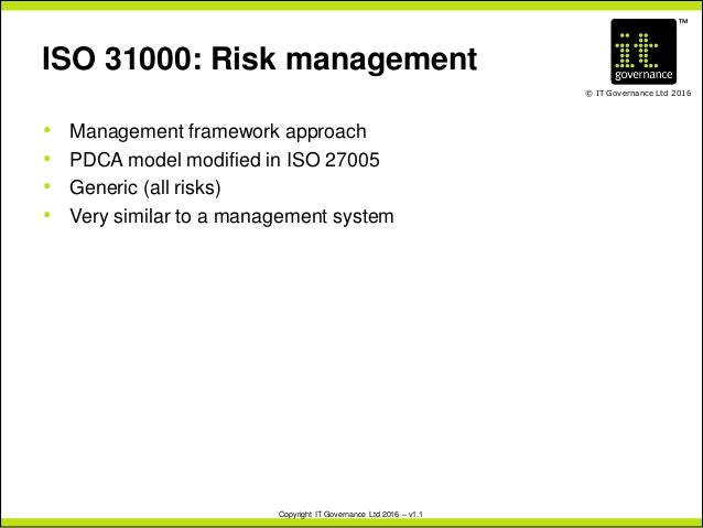as nzs iso 31000 risk management guidelines