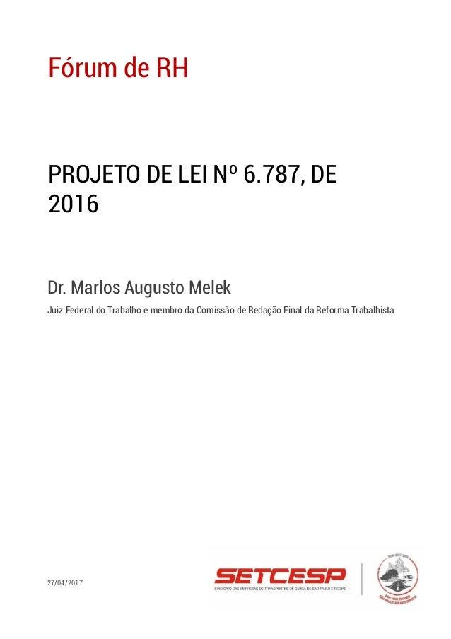 lei no 6 2016 pdf