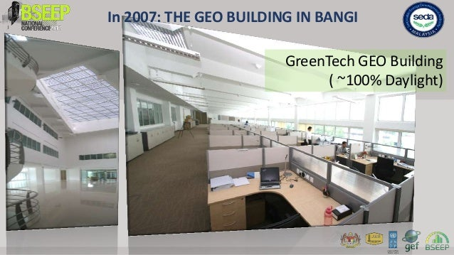 Nearly Zero Energy Building (nZEB) in Malaysia on 2d home design, habitat for humanity home design, energy efficient design, sustainable home design, northwest home design, passive cooling home design, architecture home design, green home design, design home design, classic home design, netzero home design, innovative home design, leadership in energy and environmental design, zero waste design, passive solar building design, lighting home design, hardened home design, ecological home design, construction home design, self-sustaining home design,
