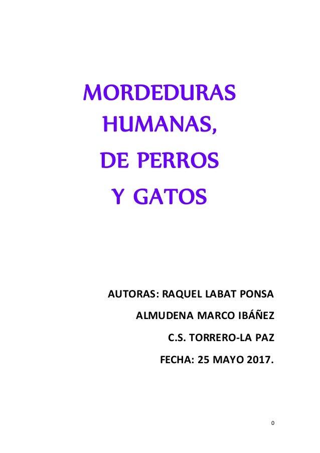 2017 05-25)mordeduras humanas, de perros y gatos(doc)