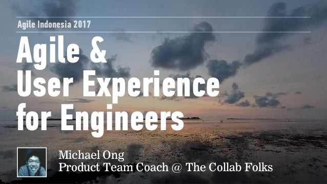 Agile & 