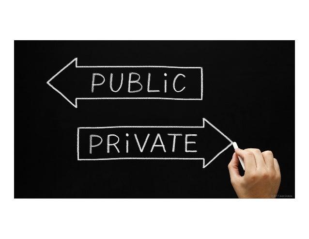 permissioning + privacy + performance + configurable Consensus + settlement finality + © 2017 Juan Llanos