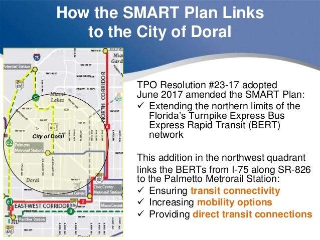 Smart Plan Milestones Challenges Amp Next Steps City Of