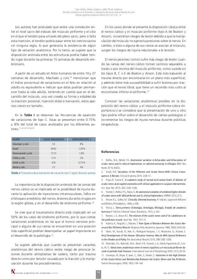 2017 1-revista-argentina-de-anatomia-online