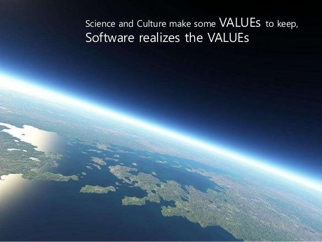 왜 소프트웨어를 배워야할까?