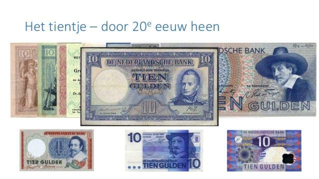 Maakt contant geld gelukkig? Slide 3