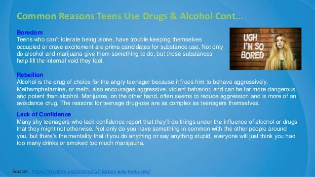 Partnership for a Drug-Free New Jersey