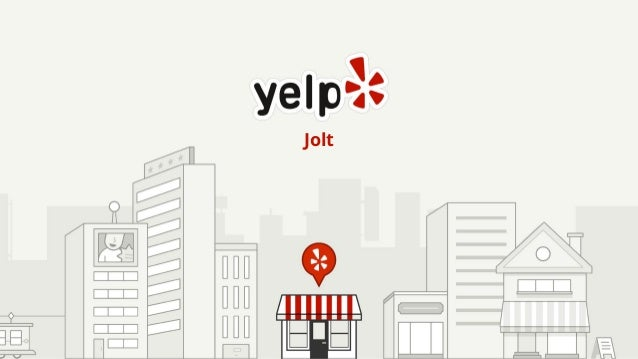 Jolt: Distributed, fault-tolerant test running at scale using Mesos Slide 1
