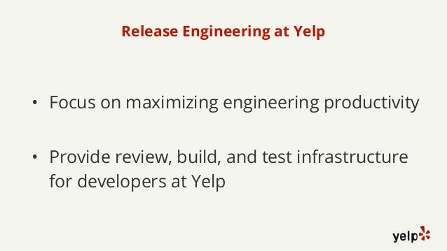 Jolt: Distributed, fault-tolerant test running at scale using Mesos Slide 3