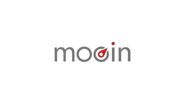 Weiterbildung Wordpress BlendedLearning? MOOCs Refugees SEOLizenz ECTS Modulhandbuch LernergebnisseKompetenzen Lizenz
