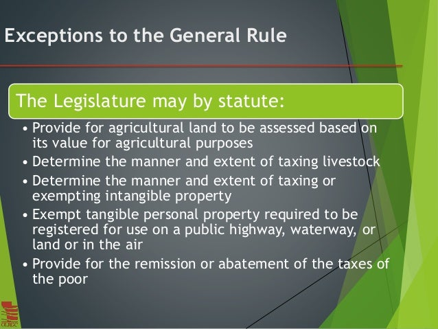 How To Determine Property Tax In Utah