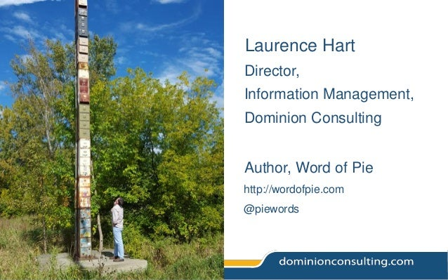 Information Governance in the Age of Digital Transformation Slide 2