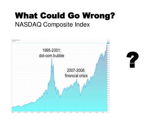 A composite index has a large number of factors that are averaged together to form a statistic representative of an overall market or sector. As an example, the NASDAQ Composite index .
