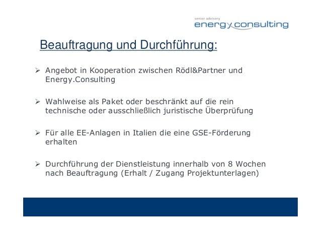Schön Hypothekenvereinbarung Vorlage Galerie - Dokumentationsvorlage ...