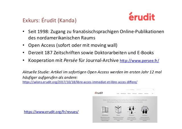 BlogszueinemDissertation/Habilprojekt/Einzelthmea
