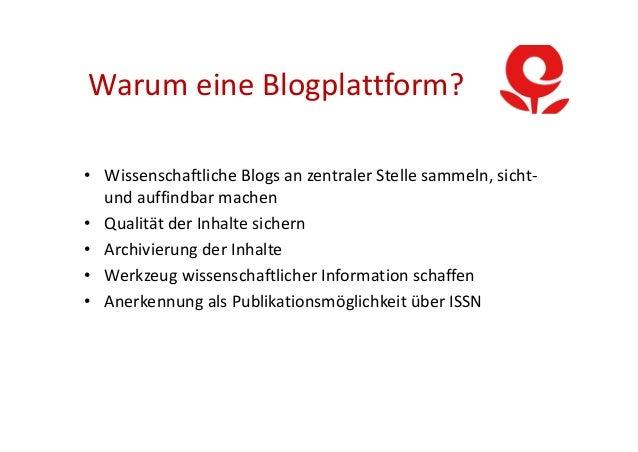 RepositorienfürDissertationen:TEL Abgeschlosseneund onlineveröffentlichte Dissertationen,alle Disziplinen(derzei...