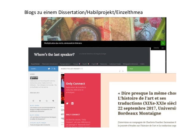 Isidore http://www.rechercheisidore.fr/ Meta‐SuchmaschinefürdieGeisteswissenschaften.ReferenziertOnline‐ Publikation...