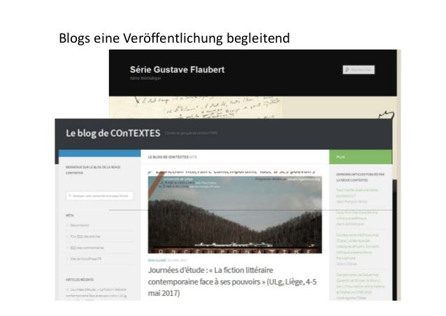 ZumNach‐ undWeiterlesen MareikeKönig,Frankreich– Version2016,in:ClioGuide– EinHandbuchzudigitalenRessourcen...