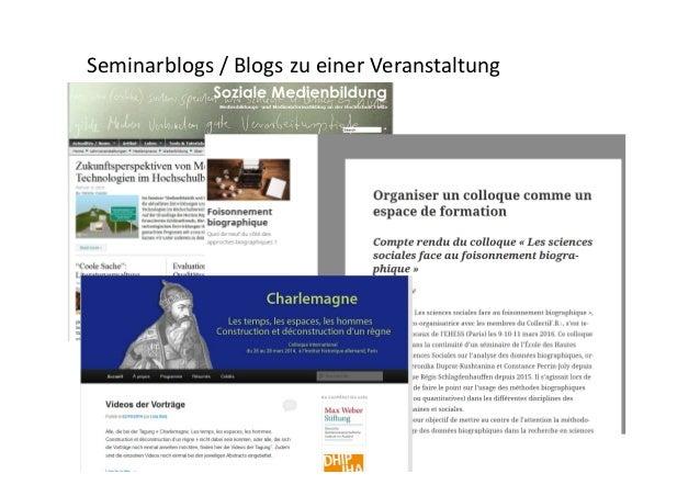 VielenDankfürIhreAufmerksamkeit! Fragen,Anmerkungen,Ergänzungen? Dr.MareikeKönig DeutschesHistorischesInstitutP...